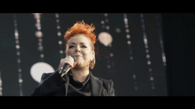 Hollywood Proms with Sheridan Smith & Michael Ball