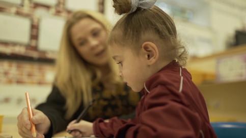 Waterloo Primary Academy