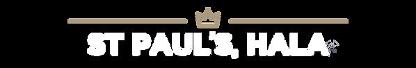 Logo Crop White Trans_Large.png