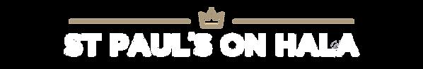 Logo Original Crop_Trans_White.png