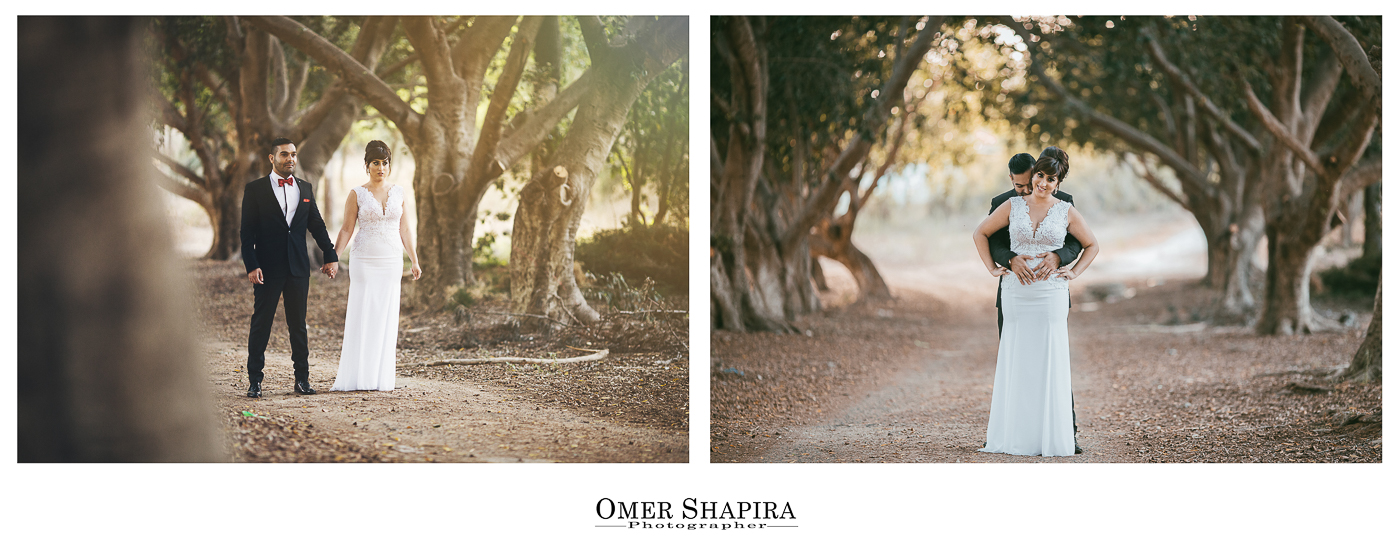 omer shapira-0524746772