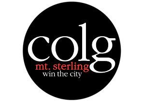 COLG Logo_MS_2.png