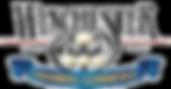 Winchester Chamber of Commerce Logo