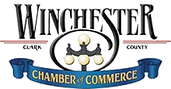 Winchester Chamber of Commerce Logo