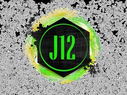 J12 logo
