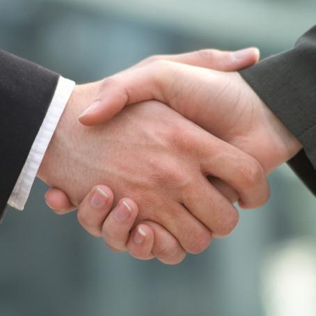A importância de escolher a empresa certa para a execução de suas homologações de veículos, certific