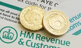 The Treasury expects this IR35 measure to net £1.3bn per year by 2023.