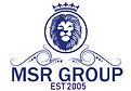 msr logo edited.PNG