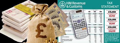 uk-taxation-assignment-help.png