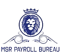 MSR%20Payroll_edited.png