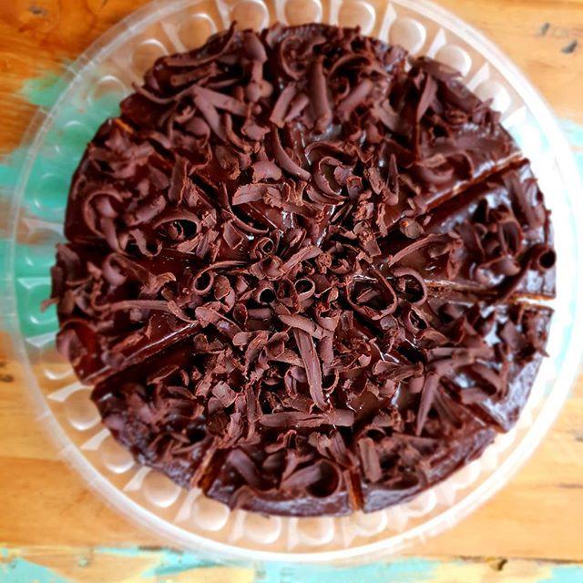Chocolate Butter Cake...jpg