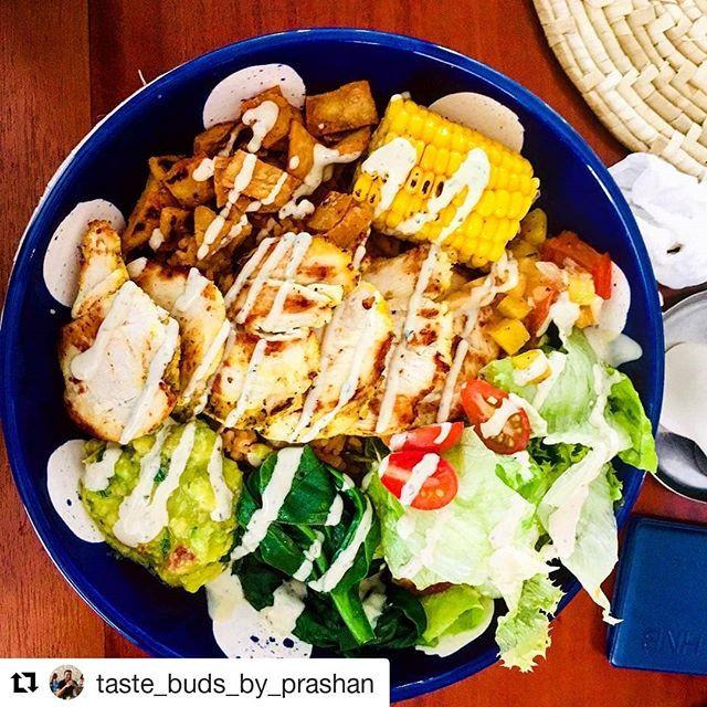 #Repost _taste_buds_by_prashan (_get_rep