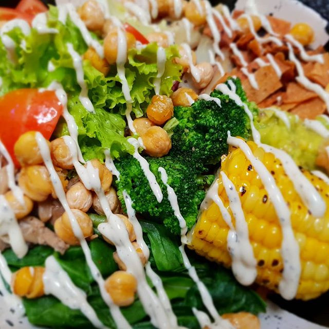 Chickpea Burrito Bowl...jpg