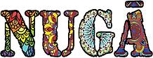 NUGA Cafe Logo.png