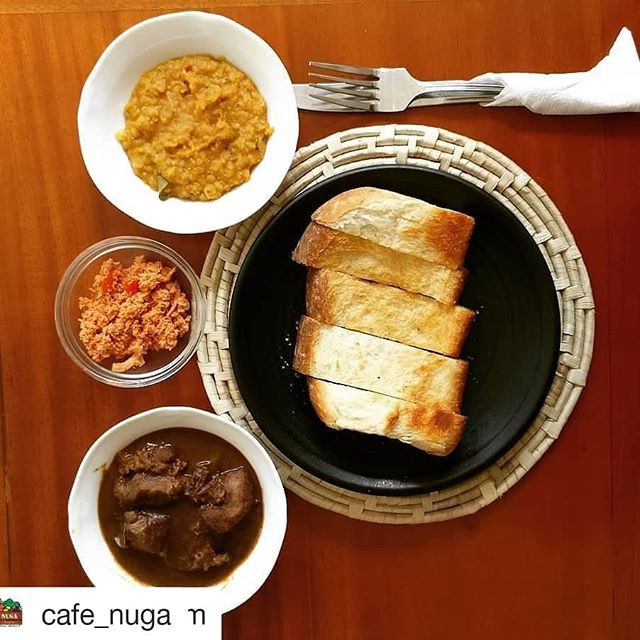 #Repost _cafe_nuga (_get_repost)_・・・_#Re