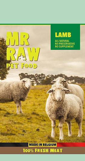 pack visual lamb.jpg