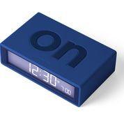 Despertador - FLIP+ - Azul