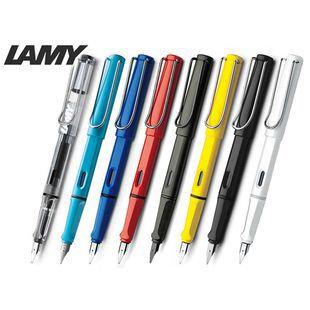Canetas LAMY