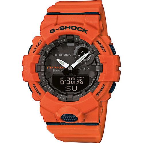 G-SHOCK GBA-800-4AER