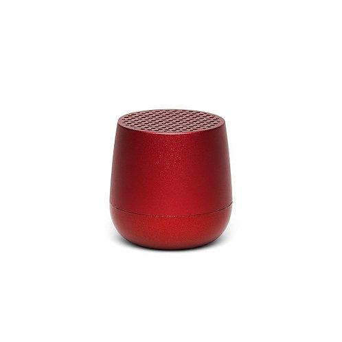 Coluna Lexon Mino - Vermelha