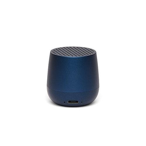 Coluna Lexon Mino - Azul