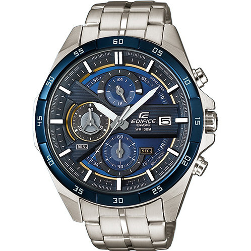 EDIFICE EFR-556DB-2AVUEF
