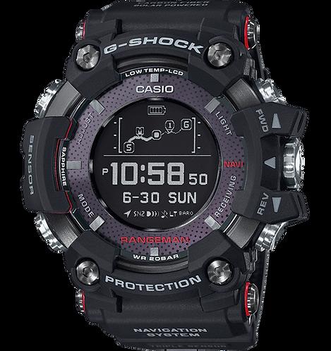 G-SHOCK GPR-B1000-1ER