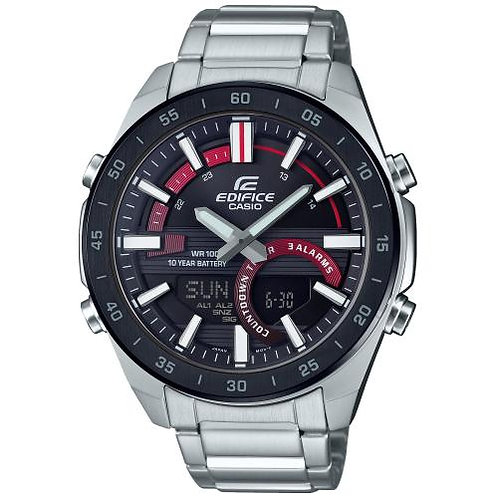 EDIFICE ERA-120DB-1AVEF
