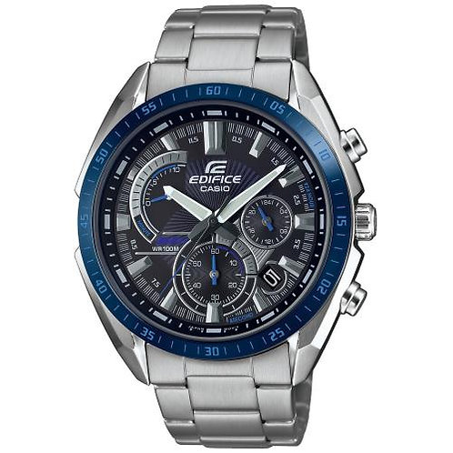 EDIFICE EFR-570DB-1BVUEF