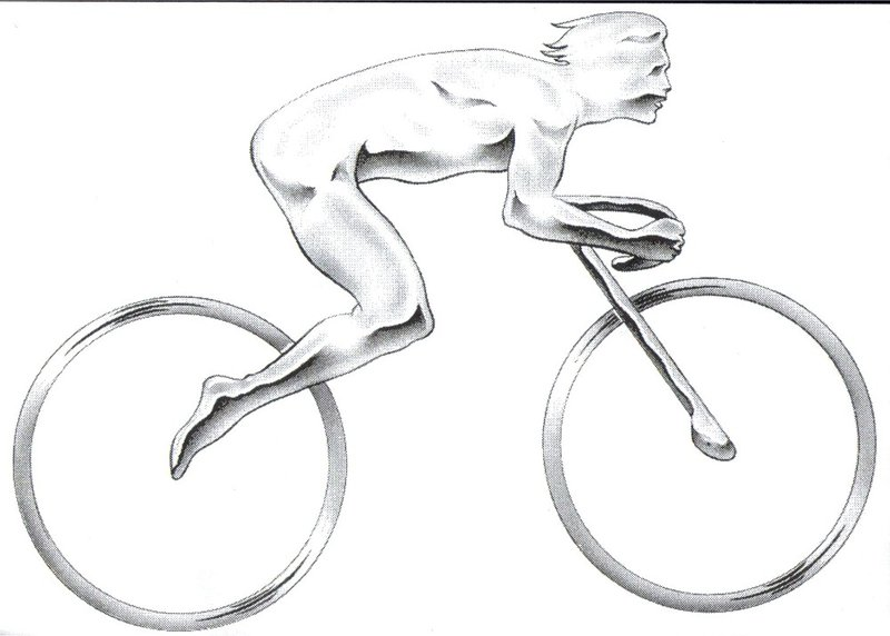 BICYCLE-LOGO.jpg
