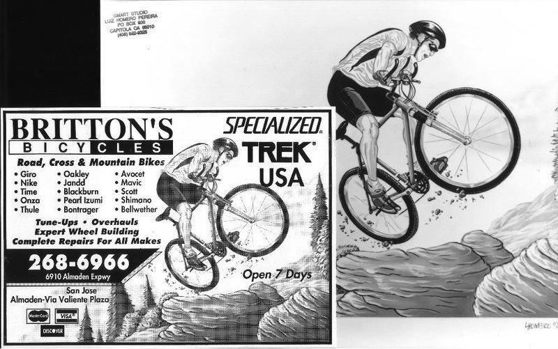 BICYCLE-AD-1.jpg