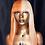 Thumbnail: Front Bang Wig