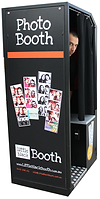 Photobooth hire Tasmania