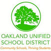 Oakland Unified.jpg