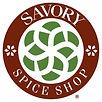 SavorySpice.jpg