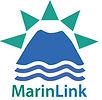 marinlink logo.jpg