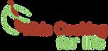 KCL-logo-no_bkg.png