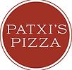 patxi logo.png