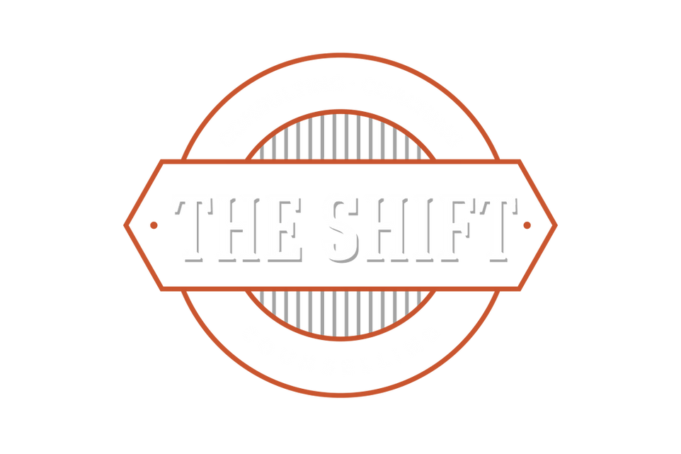 TheShift4.png
