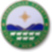 bernalillo-county-seal.png
