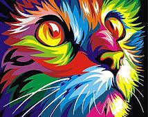 cat painting-276547465_1200x1200.jpg