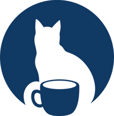 Logo picture only blue on black.png