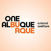 Alb animal welfare.jpg