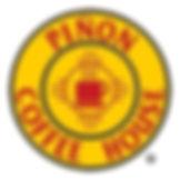 pinon logo 1.jpg