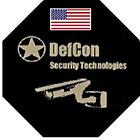 defcon securities logo 2.png