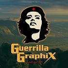 guerrilla logo.png