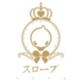 YUYA的logo_edited.jpg
