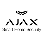 AJAX-SMART-HOME-SECURITY.png