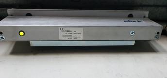 IMG-20201018-WA0028.jpg
