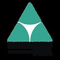 dimension-data-logo.png